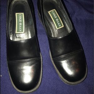 Cole Haan Jane Shoes
